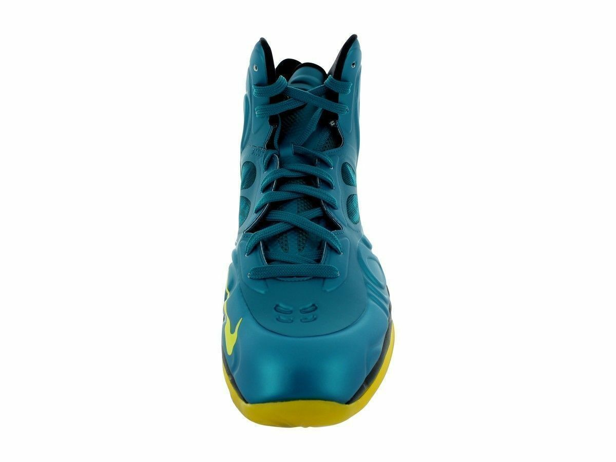 NEW Nike Mens Air Max Hyperposite Basketball Shoes Retail $225 image 6