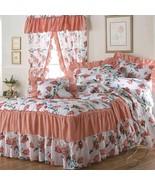 ROMANCE Bedspread Set of Intima Hogar  - $105.99+