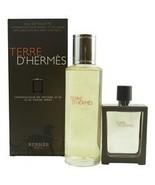 TERRE D'HERMES - $79.57