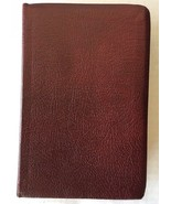 Holy Bible King James Version Nelson - $9.85