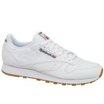 Reebok Shoes CL Lthr, 49799 - $120.73+