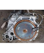 Automatic Transmission Fits 07-09 MDX 451471 - $593.01