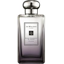Jo Malone Black Cedarwood & Juniper Eau de Cologne Perfume for Women 3.4... - $239.95
