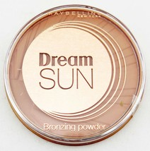Maybelline Dream Terra Sun Bronzing Powder *Choose Your Shade*Twin Pack* - $12.99