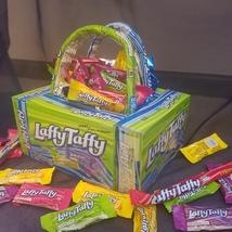 Laffy Taffy Candy Bouquet  - $20.00