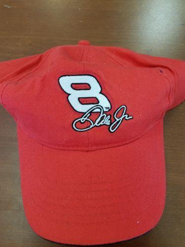 9da3537d21911 New Dale Earnhardt Jr.  8 Budweiser Nascar and 50 similar items. 12