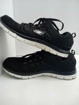 Skechers Lightweight Flex Sole Women's Running Shoes Memory Foam Size 10 SN11727 - $19.05