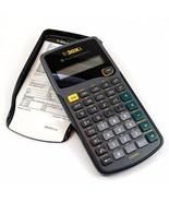 Texas Instruments TI-30Xa Scientific Calculator School College Math o132 - $10.99