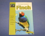 Finch book thumb155 crop