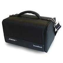 BOSE (R) 40664 Case for SoundDock - $128.65