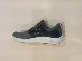 New Balance Men's Fresh Foam Vero Sport Running Slip On Bungee Shoes  mv... - $55.00