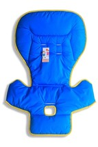 The seat pad cover for high chair Peg Perego Prima Pappa Best. - $57.00