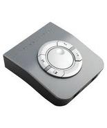 Sennheiser UI760 Active Telephone Interface Amp... - $144.95