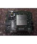 (Q)XFCB02K074010Q Main Board From Vizio D40-D1 LED TV LED TV LCD TV - $49.95