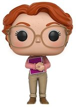 Funko POP Television Stranger Things Barb Toy Figure - $12.99