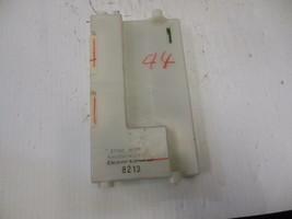 07-09 Infiniti G37 G35 A/C Climate Amplifier Control Module 27760-JK700 OEM - $79.19