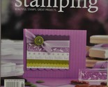 Stamping thumb155 crop
