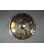 Pyrex Visions Amber 10 Inch B Replacement Lid - $9.85
