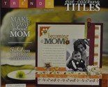 Scrapbook may 09 thumb155 crop