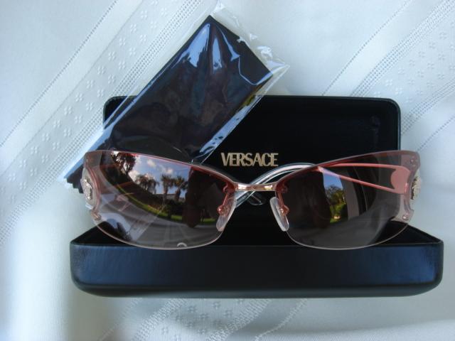 Versacesun2