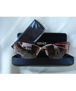 Versace Sunglasses #2026 - $124.99