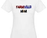 Fvm1 thumb155 crop