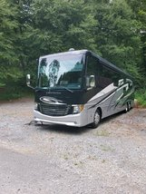 2017 Newmar Ventana 4310 for sale by Owner - Mount union, PA 17066 image 3