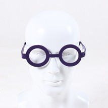 One Piece Koby Glasses Cosplay Prop Buy - $29.00