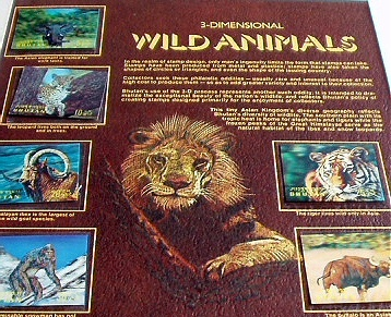C wild animals 04