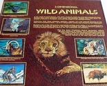 C wild animals 04 thumb155 crop