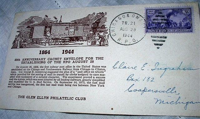 C 1944 train 01
