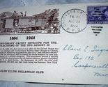 C 1944 train 01 thumb155 crop