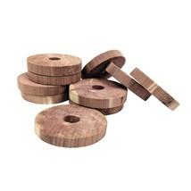 neatfreak 0030201Z Cedar Rings, 20-Pack - $31.15