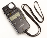 Minolta_flash_meter_4_front_1_thumb155_crop