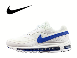 Nike Air Max 97 BW X Skepta Mens Running Shoes - $184.08+