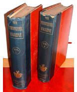 Pennsylvania Magazine History Biography v1&2 1877-78 Bound - $75.00