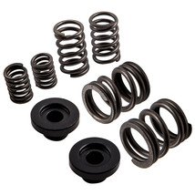 94-98 12 Valve P7100 Injection Pump, 3k And 4k Governor Spring Kit Balck - $59.40