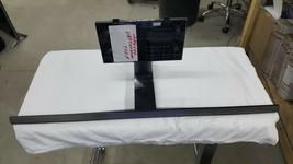 Samsung UN55NU8000FXZA & UN49NU8000FXZA Stand - $58.41