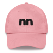 Nick Nurse Hat / Nick Nurse / 3D Embroidery Dad hat image 10