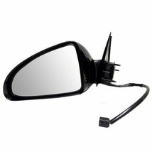 GM1320361 NEW VISION REPLACEMENT POWER DOOR MIRROR for 08-10 PONTIAC G6 - $30.84