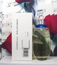 L'Eau Par Kenzo Women EDT Spray 3.4 FL. OZ. NTWB. Vintage - $139.99