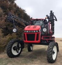 2018 APACHE AS1230 For Sale In Elwood, Nebraska 68937 image 2