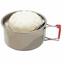 *Ebanyu (EVERNEW) Ti steamed dish EBY218 - $25.12