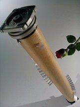 Kirby Vacuum Cleaner Brush Roll Beater Bar Delicate Carpet G5 G6 G7 Diam Sent - $42.93