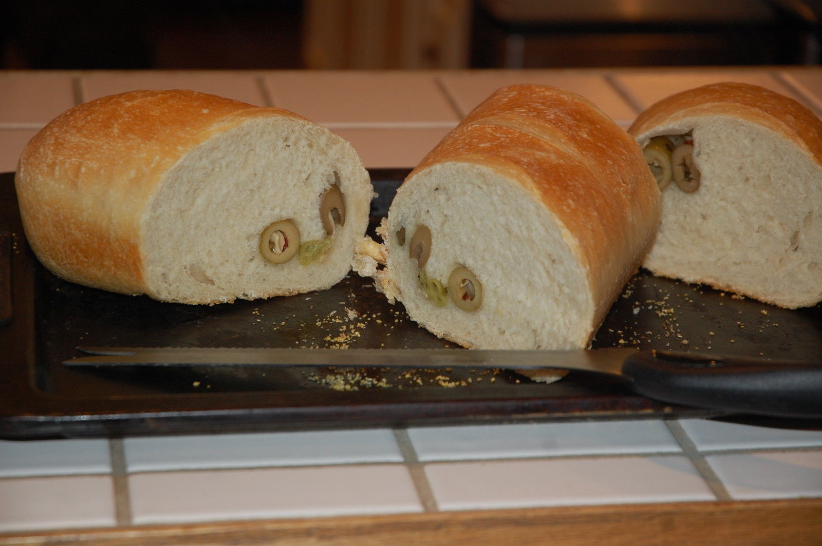 !!!!SOURDOUGH STARTER flour 150+yrs california gold rush country + recipes larry