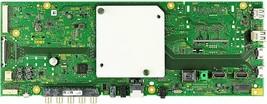 Sony A-5000-970-A BCX Main Board - $127.71