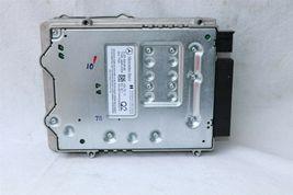 06-08 Mercedes ML350 ML550 GL450 GL550 R350 R500 Harman/Becker Amplifier 7020 image 6