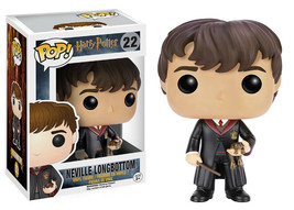 Harry Potter: Neville Longbottom Funko POP Vinyl Figure *NEW* - $23.99