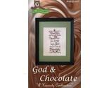 God and chocolate 3 thumb155 crop