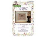 4 all seasons sampler series spring part 1 3 thumb155 crop
